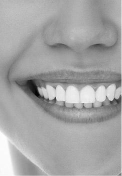Стоматология А-Стом - качество, проверенное временем