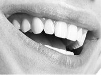Качественная стоматология А-Стом