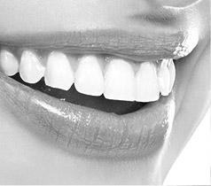 Стоматология А-Стом - высокое качество за умеренные цены