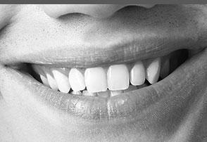 Vip стоматология А-Стом