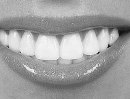 Стоматологическая клиника А-Стом работает с 1997 года