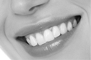 В стоматологии А-Стом имеется собственный компьютерный томограф