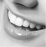 Стоматологическая клиника А-Стом имеет собственную зуботехническую лабораторию