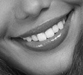 Клиника А-Стом - стоматологические услуги по всем направлениям