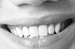 Клиника А-Стом - одна из лучших стоматологий столицы