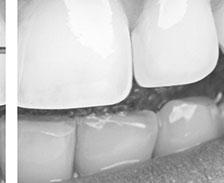 Ведущая стоматологическая клиника Москвы