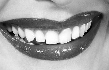Улыбка от стоматологии А-Стом