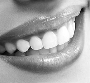 Доверие к стоматологической клинике А-Стом
