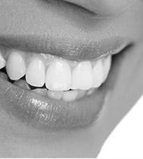 Пациенты стоматологической клиники А-Стом