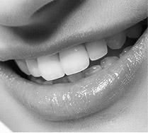 ВИП стоматология А-Стом