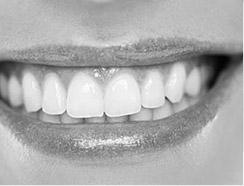 Элитная стоматология А-Стом